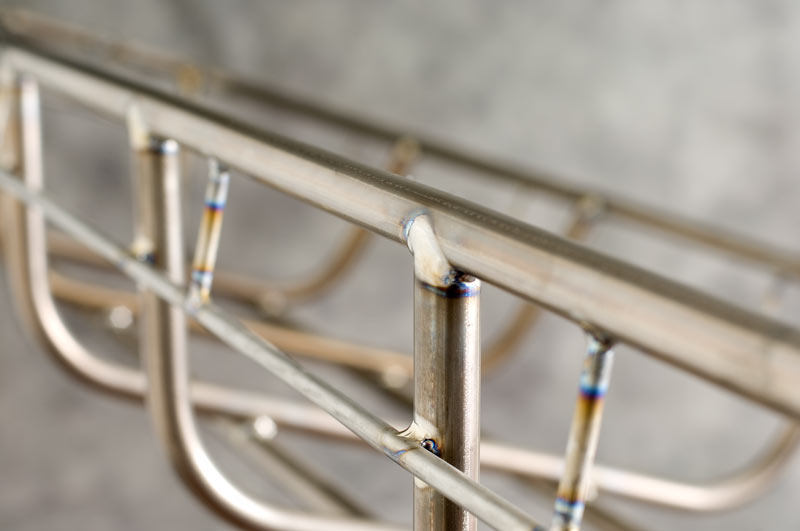 Hydrafab   Custom Metal Fabrication & Prototyping   Spokane